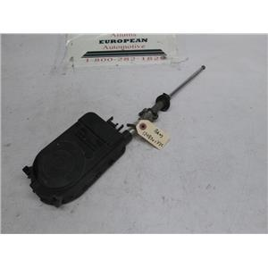 Mercedes W124 radio antenna 1248201775