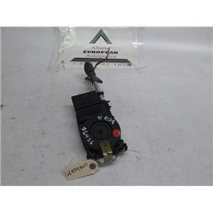 Mercedes R129 radio antenna1298201675 SL500 SL320