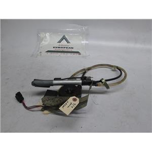 Volvo 740 940 wagon radio antenna