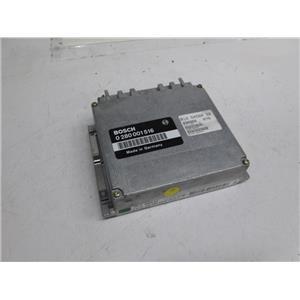 Mercedes W140 S320 ECU engine control module 0280001516 0125456032
