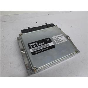 Mercedes W140 R129 ECU engine control module 0261200918 0155452932