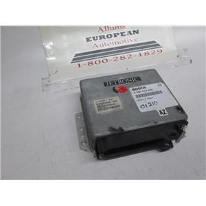 Volvo 240 740 940 engine control module ECU ECM 0280000946 9146847