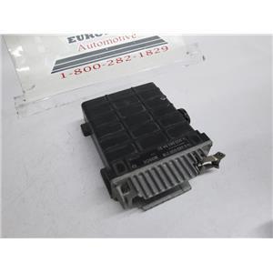 Mercedes W201 190E ECU engine control module 0280800218 0055459432