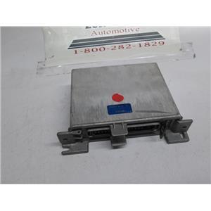 Volvo 240 engine control module ECU ECM 0280800021
