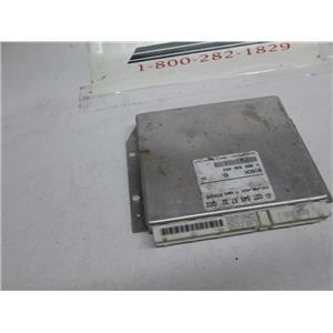 Mercedes W210 E320 ABS ESP control module 0275455732 0265109452