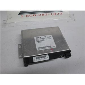 BMW E38 E39 ABS DSC module 0265109413 1164835