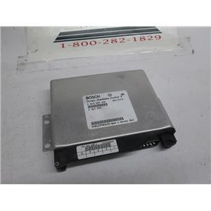 BMW E38 E39 ABS DSC module 0265109402 1164240