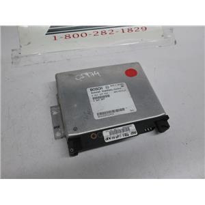 BMW E38 E39 ABS ASC module 0265109012 1162889