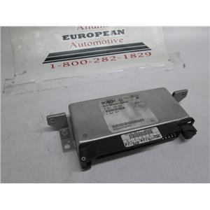 BMW E34 525i 540i ABS control module 0265108006