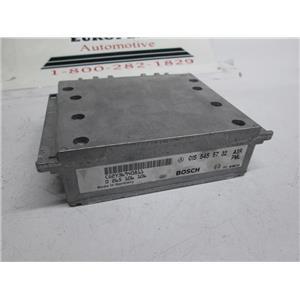 Mercedes W140 S500 S320 PML ETS ASR control module 0265106106 0155455732