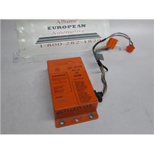 BMW E30 E28 E24 air bag module 65771377458