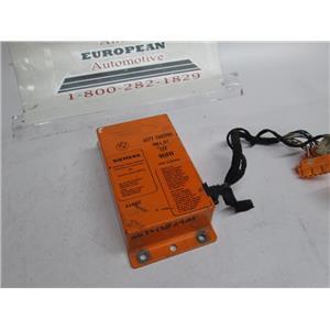 BMW E34 E32 E31 air bag module 65771382905