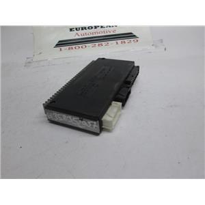 BMW E38 E39 general body control module 61358352057