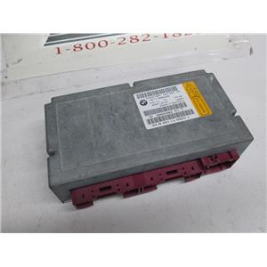 BMW E60 525i 545i 530i SRS airbag module 65776960382