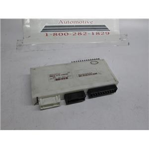 BMW E38 E39 general body control module 61356920820