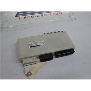 BMW E38 E39 general body control module 61358376640