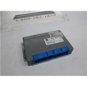 BMW E46 323i 328i TCU transmission control module 1423690