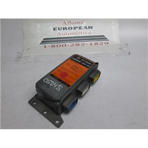 BMW E36 E34 E32 SRS airbag module 65778353598