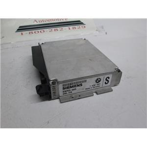BMW E31 E38 V12 EML control module 1430167