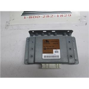 BMW E36 ABS ACS traction control module 34521164137