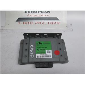 BMW E36 ABS ACS traction control module 34521163089