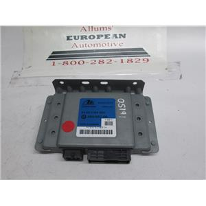 BMW E36 ABS ACS traction control module 34521164320