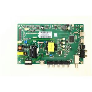 Vizio D32HN-E0 Main Board / Power Supply 3632-3092-0150