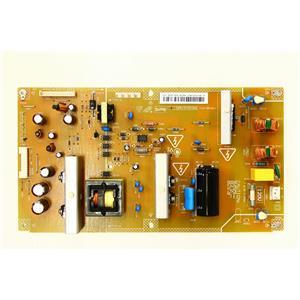 Toshiba 40FT1U Power Supply 75020137
