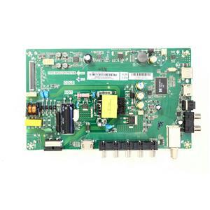 VIZIO D32HN-E0 MAIN BOARD 3632-3032-0150