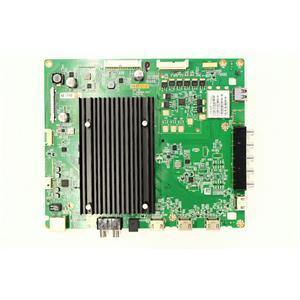Vizio E60-E3 Main Board Y8387520S