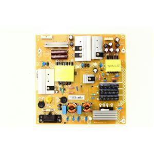 Vizio E50x-E1 Power Supply Board PLTVGY431XAJ6