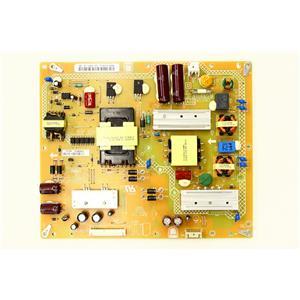 Vizio D43-E2 Power Supply Board 056.04130.6051G