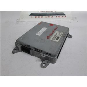 Jaguar XJ8 front electronics control module 2W9F13B525AH