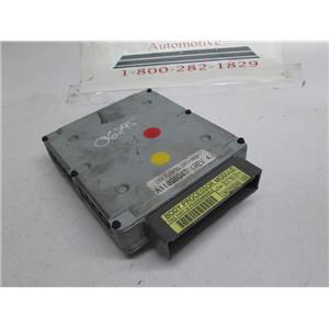 Jaguar XJ8 body processor control module LNG2500AB