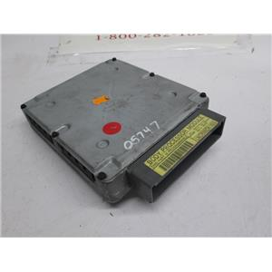Jaguar XJ8 body processor control module LNC2500CH