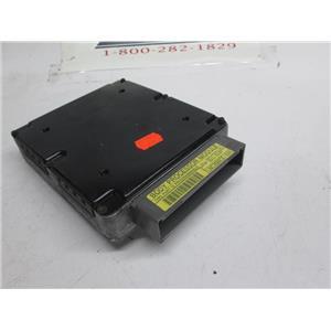 Jaguar XJ8 body processor control module LNC2500CE