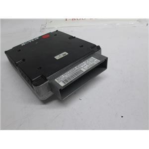Jaguar XK8 body processor control module LJA2500AG