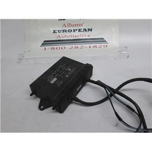 Jaguar XJ6 front lighting control module LMD2240DA