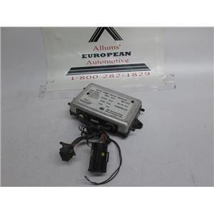 Jaguar XJ6 rear lighting control module DBC2263