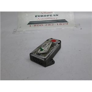 Jaguar XJ6 ignition power resistor DAC2044