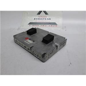 Jaguar XJ8 ECU ECM engine control module LNF1410BC