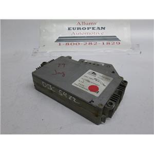 Jaguar XJ6 anti skid control module DBC5422