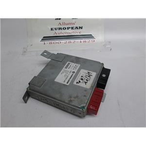 Jaguar XJ6 ECU ECM engine control module LNB1410FD