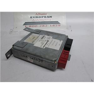 Jaguar XJ6 ECU ECM engine control module LNA1410DF