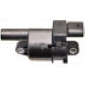 Ignition Coil Hummer Chevrolet GMC Cadillac Buick 2005-2016