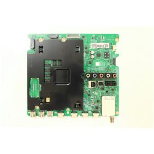 Samsung UN55JU6900F Main Board BN91-14192L