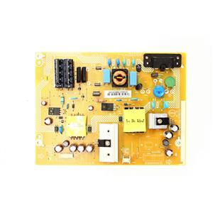 Vizio D39F-E1 Power Supply ADTVG1208AC7