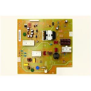Vizio D55F-E2 Power Supply Board 056.04108.G011