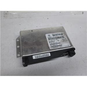 Volkswagen Audi TCM transmission control module 3B0927156AM 0260002875