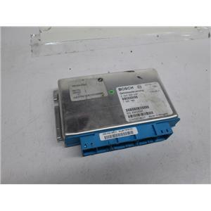 BMW E46 E39 E83 TCM transmission control module 0260002642 7522980